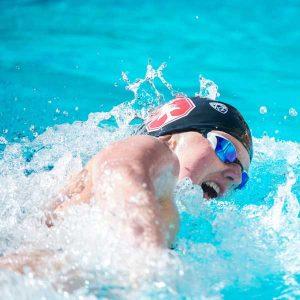 Triatlón - Mejorar tu Velocidad Crítica en Natación