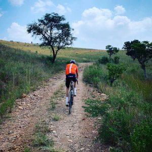 Ciclismo - Mejorar tu Ritmo de Competición