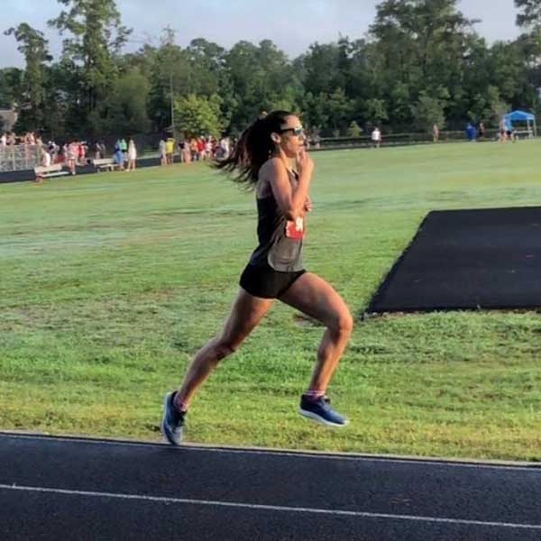 Running - Mejorar tu Técnica de Carrera