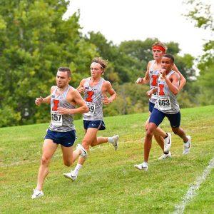 Running - Mejorar tu Ritmo de Competición