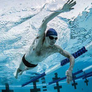 Triatlón - Mejorar tu Técnica en Natación